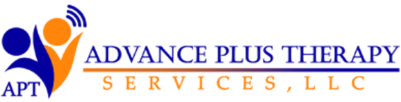 Advance Plus Therapy Services, LLC > Speech Therapy > Allison Beckford